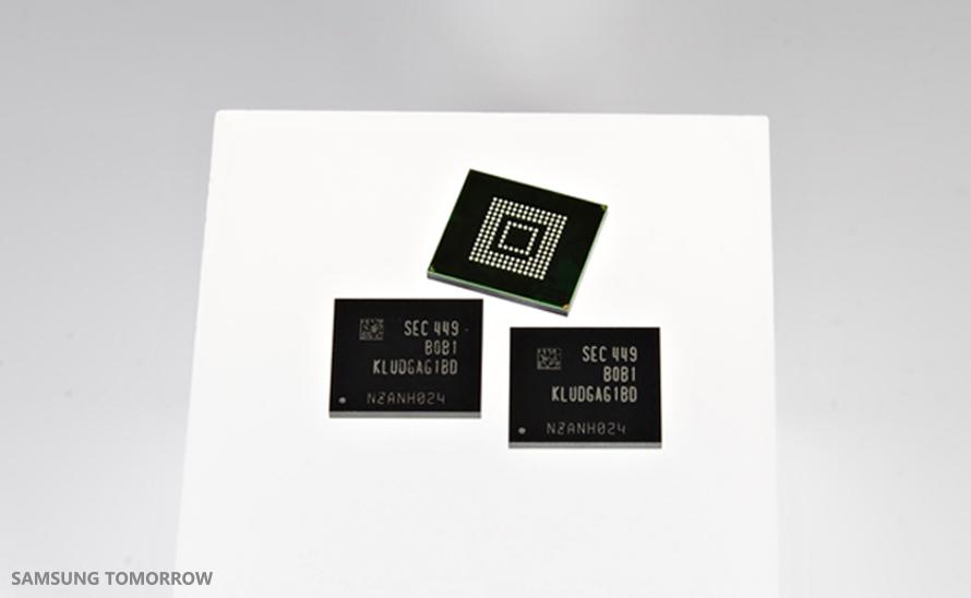 Iphone  Memory Card