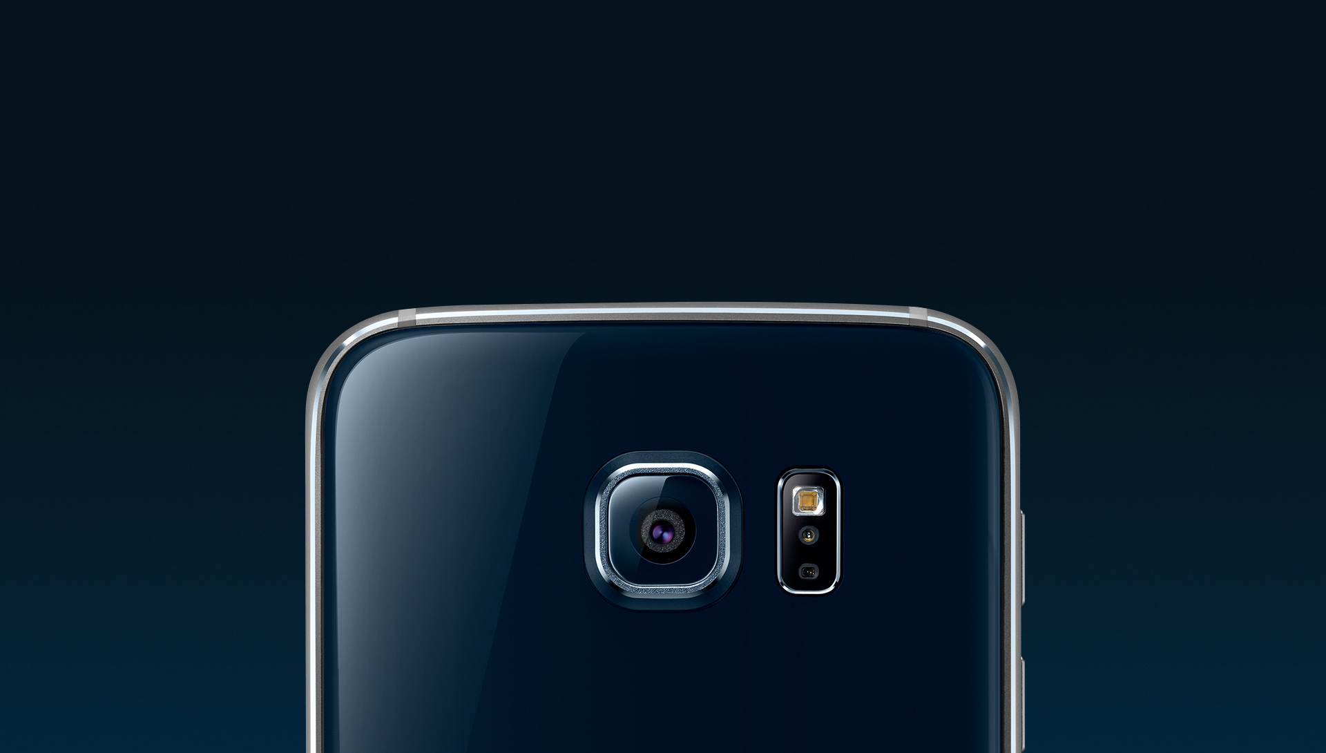 Galaxy S6 and S6 edge Rank First in DxOMark Tests ...