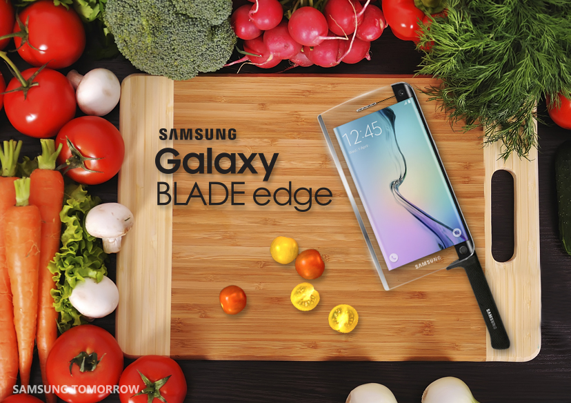 GalaxyBladeEdge_Main