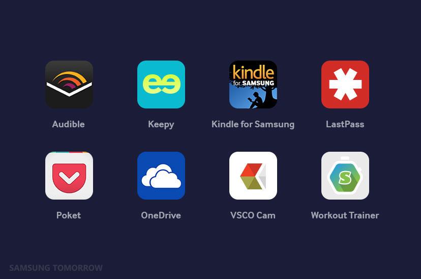 GalaxyGift_Apps_Main