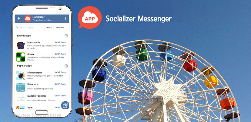Socializer_Main_1