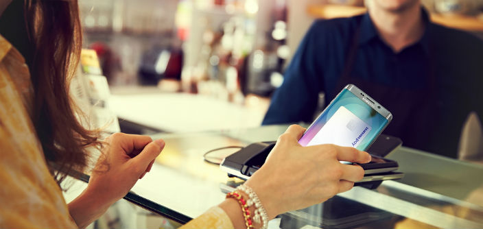Samsung Pay Adds Eight More Credit and Debit Card Issuers ...