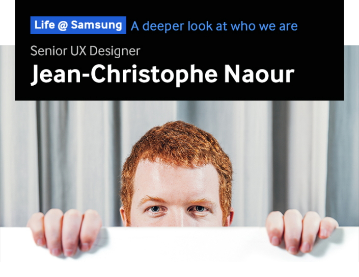 LifeAtSamsung_ChristopherNaour_Main_1