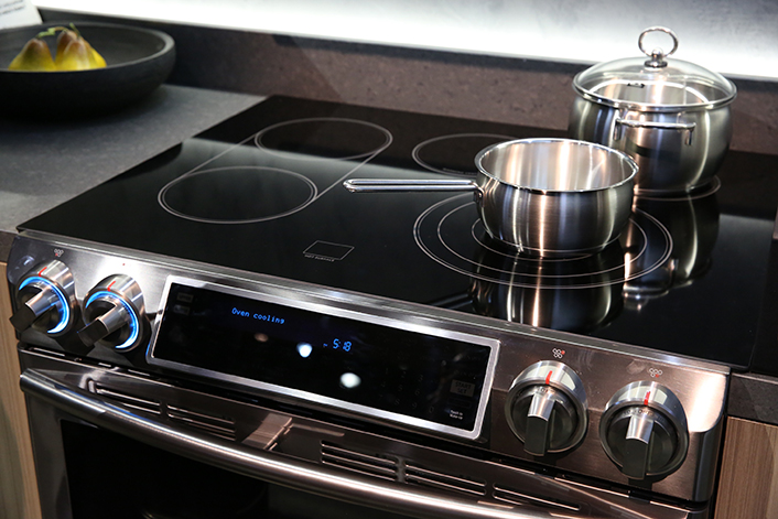 nuwave pic 2 precision induction cooktop 2