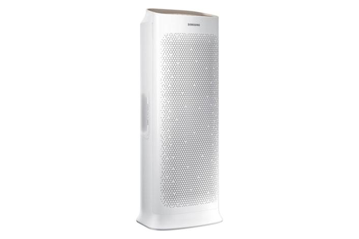 AirPurifier_AX7500_Main-min