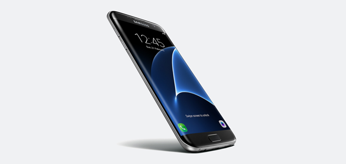 [Design Story] Genuine Premium Quality – Part 1: Unveiling the Galaxy S7 & S7 edge