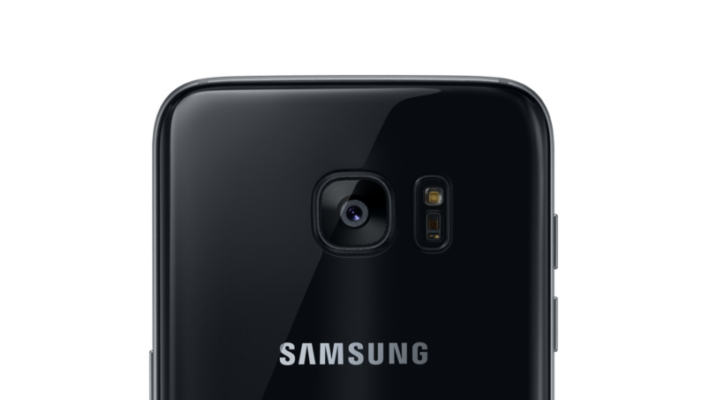 GalaxyS7_Feature_Camera_Main_1_1 it establishes with its users furthermore, its signature zone defense camera wiring diagram at creativeand.co