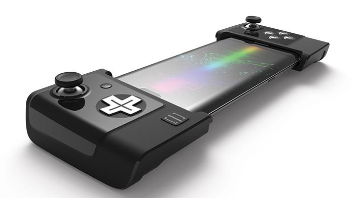 samsung tv game controller. Gamevice Controller Samsung Tv Game