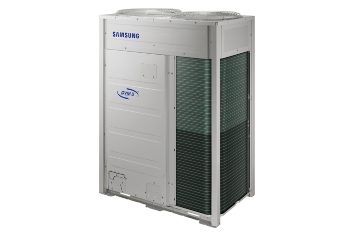 Samsung Electronics Brings a New Era in Air Conditioning Technology
