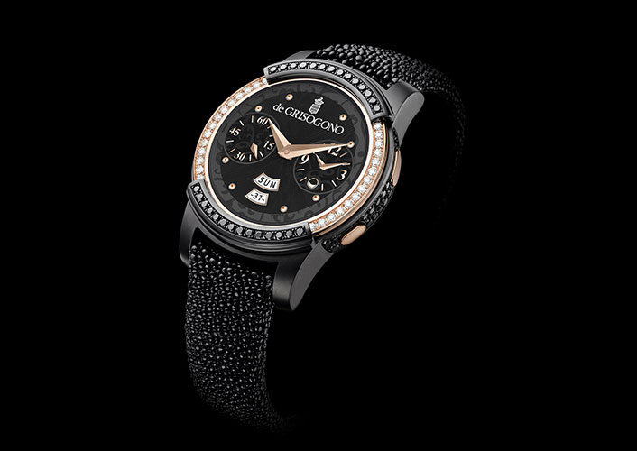 Baselworld_GearS2_Main_
