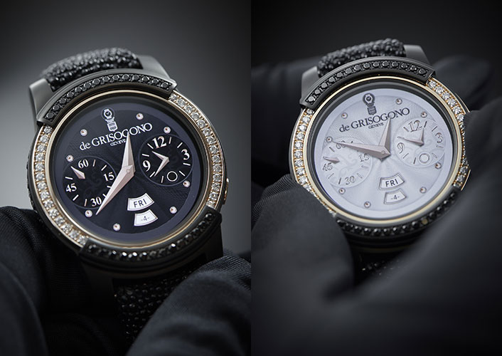 Baselworld_GearS2_Main_0