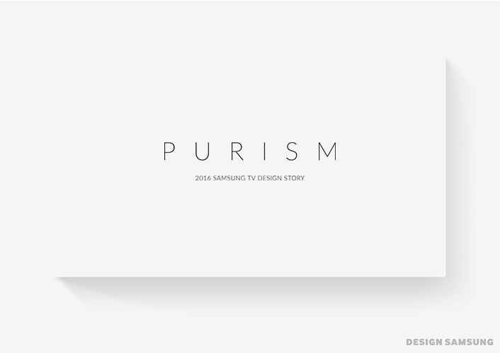 DesignStory_2016TVDesign_Main_1