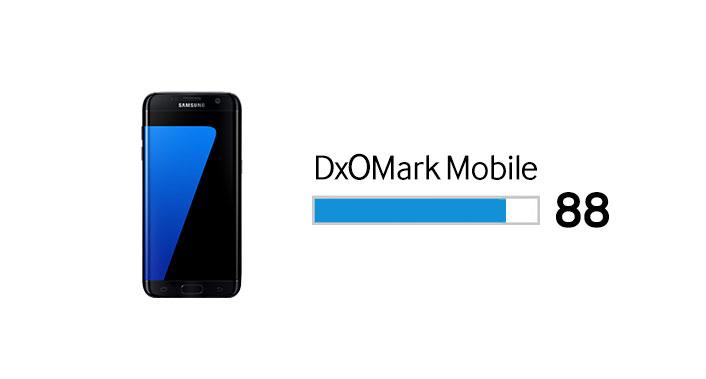 DxOMark_GalaxyS7edge_Main_1_1