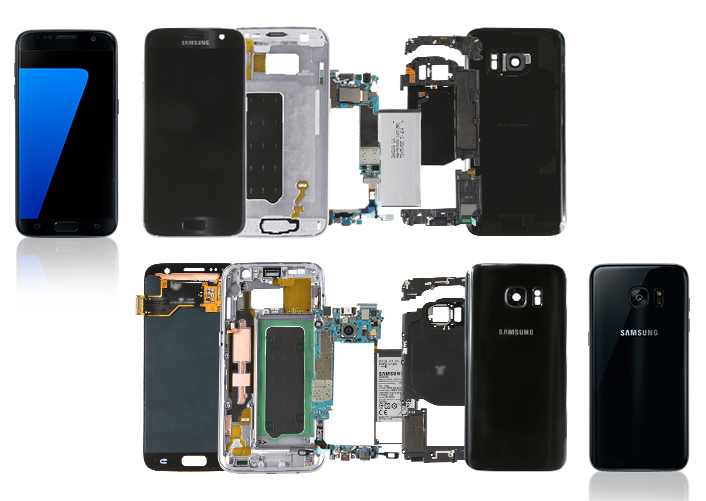 GalaxyS7_Teardown_Main_0