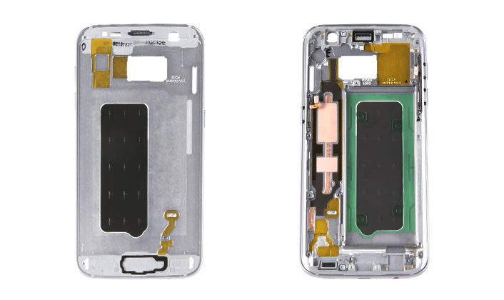 GalaxyS7_Teardown_Main_3_1
