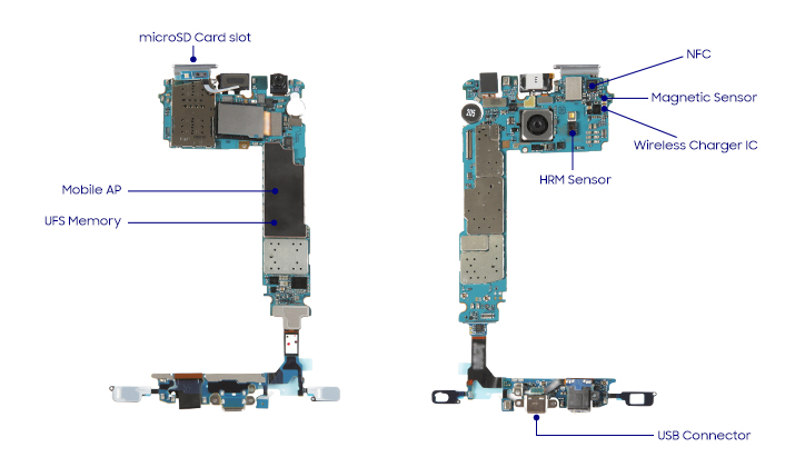 GalaxyS7_Teardown_Main_4