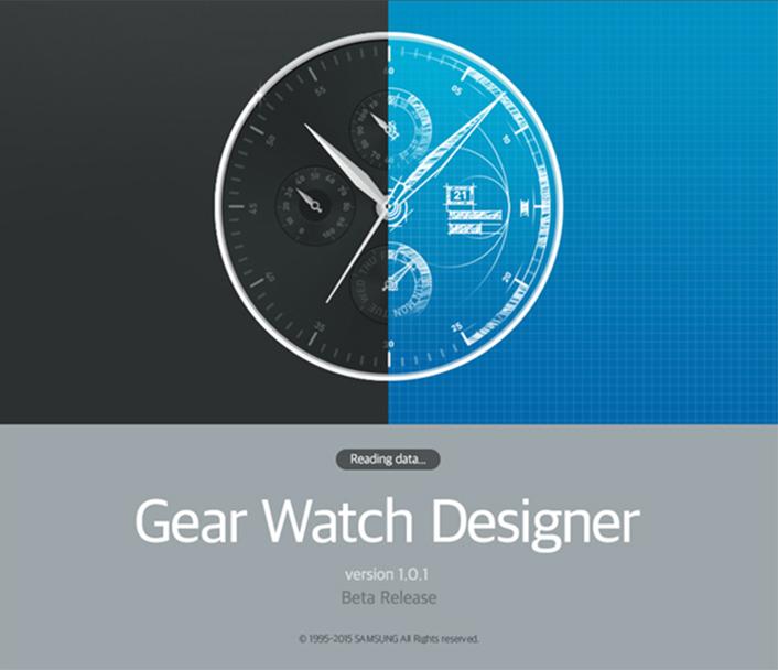 GearWatchDesigner_Interivew_Main_1