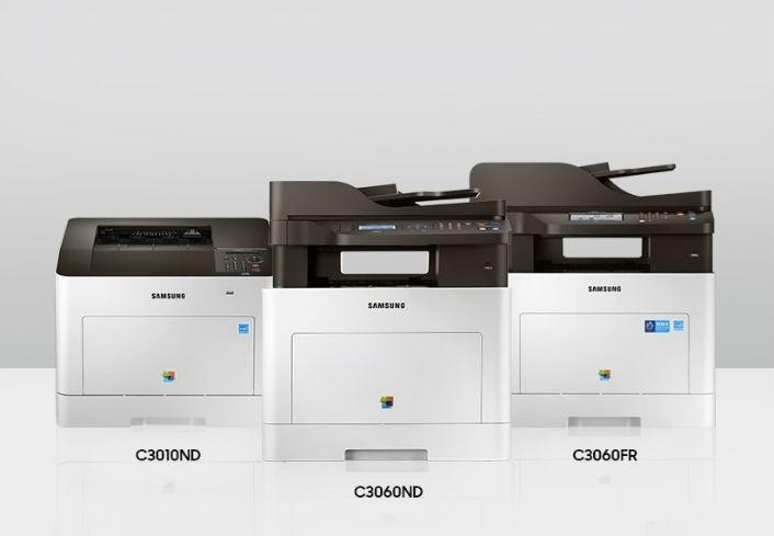 Samsung ProXpress C30 Series_main