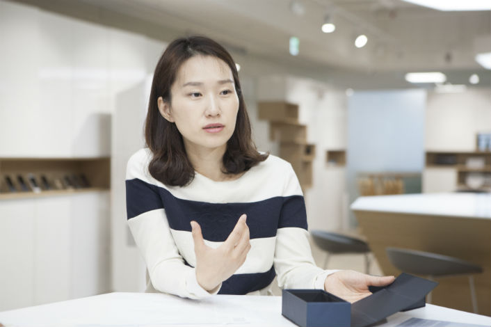 Senior Designer_Hyun Jee Lim_706