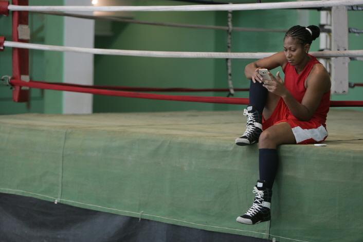 706_Boxing_Yenebier Guillen Benitez_Product
