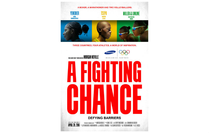 A Fighting Chance_706