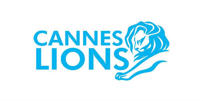 Cannes Lions_706