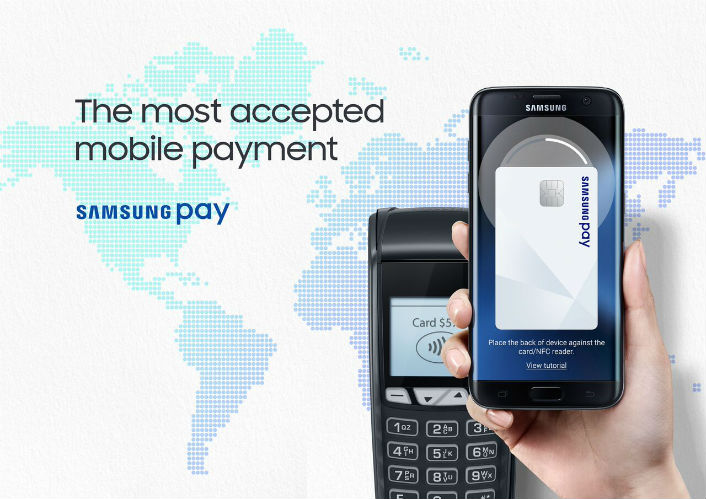 Samsung Pay_706