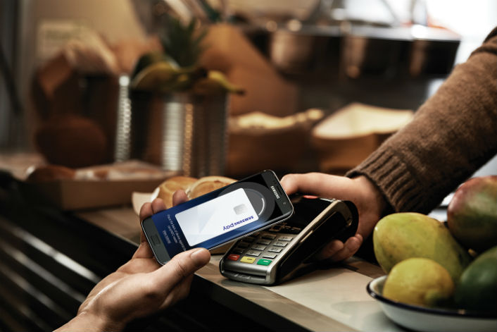 Samsung Pay_S7 edge_706