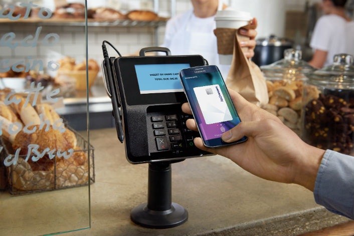 Samsung Pay_S7_706