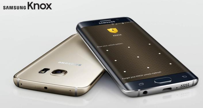SamsungKNOX_SDC_Main_1