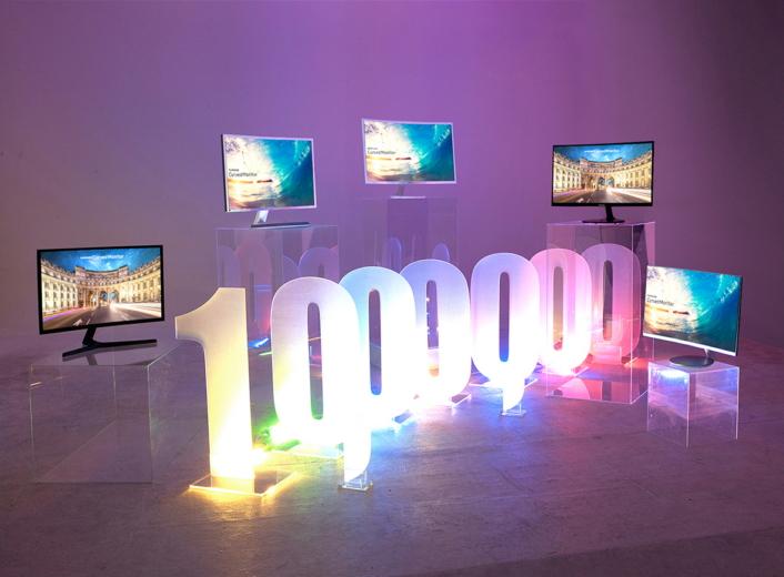 VD 1,000,000_Product 1_Main706
