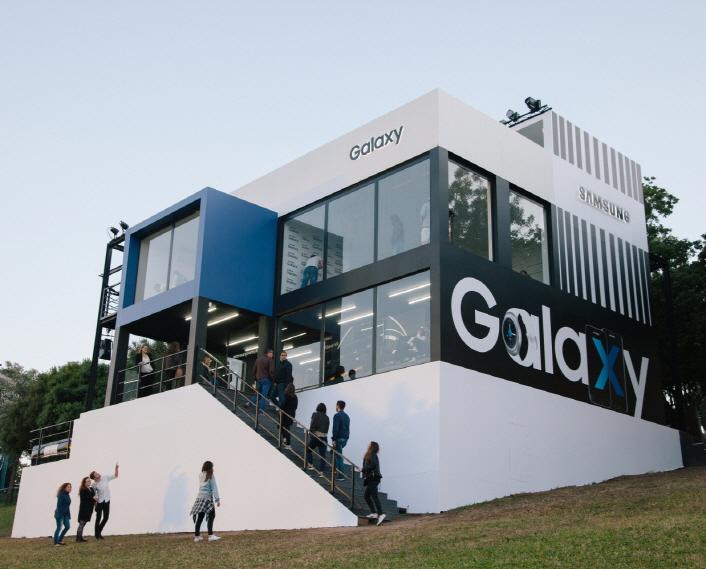 706_Samsung Galaxy Advanture Park