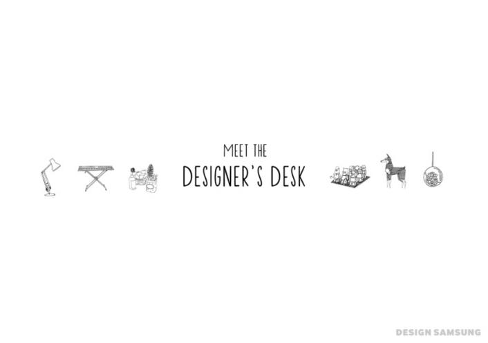DesignStory_DesignerDesk_Main_1