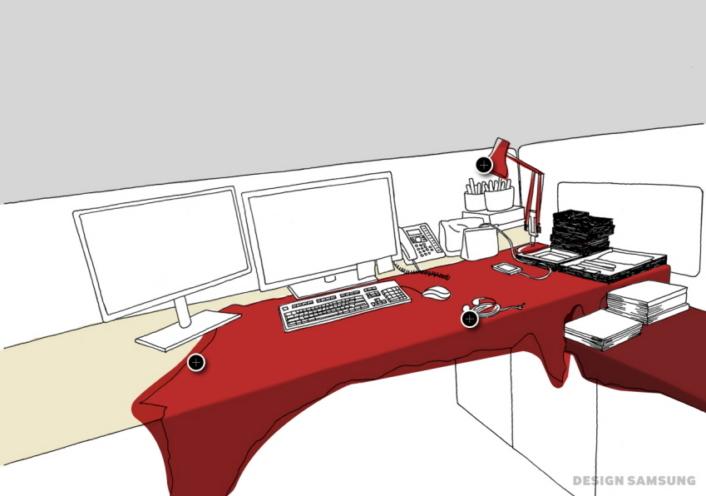 DesignStory_DesignerDesk_Main_6
