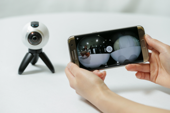Gear360_Tutorial_Main_7