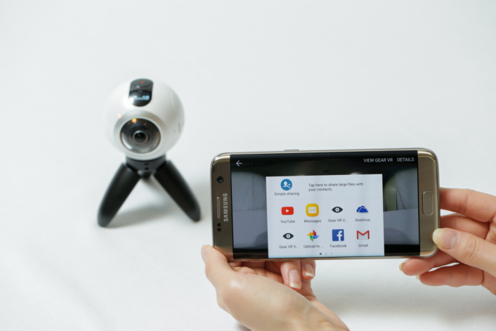 Gear360_Tutorial_Main_9