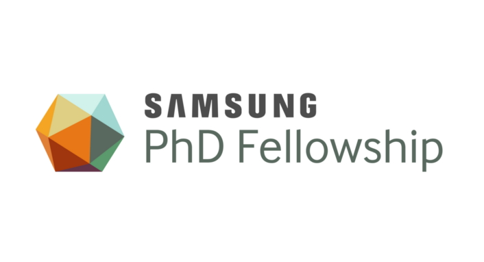 PhD_Fellowship_Main_1