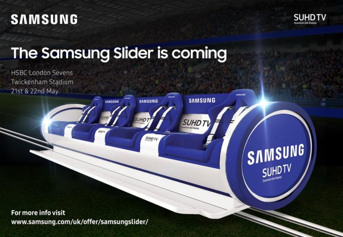 SamsungSlider_Main_1