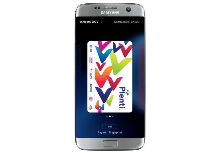 Samsungpay_0518_Main_1_1