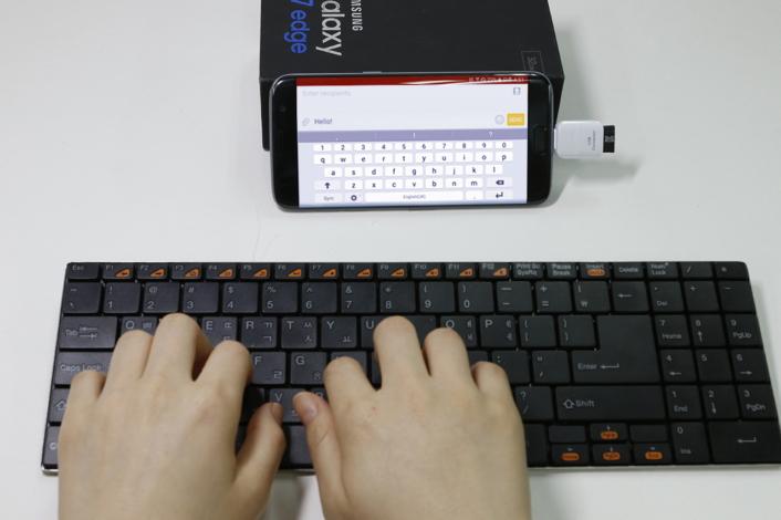 USBconnector_Main_4