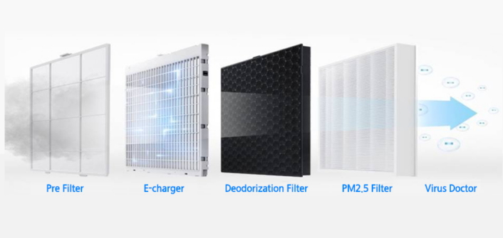 Air Purifiers2_Main_2