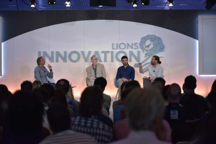 CannesLions_VR_Main_1