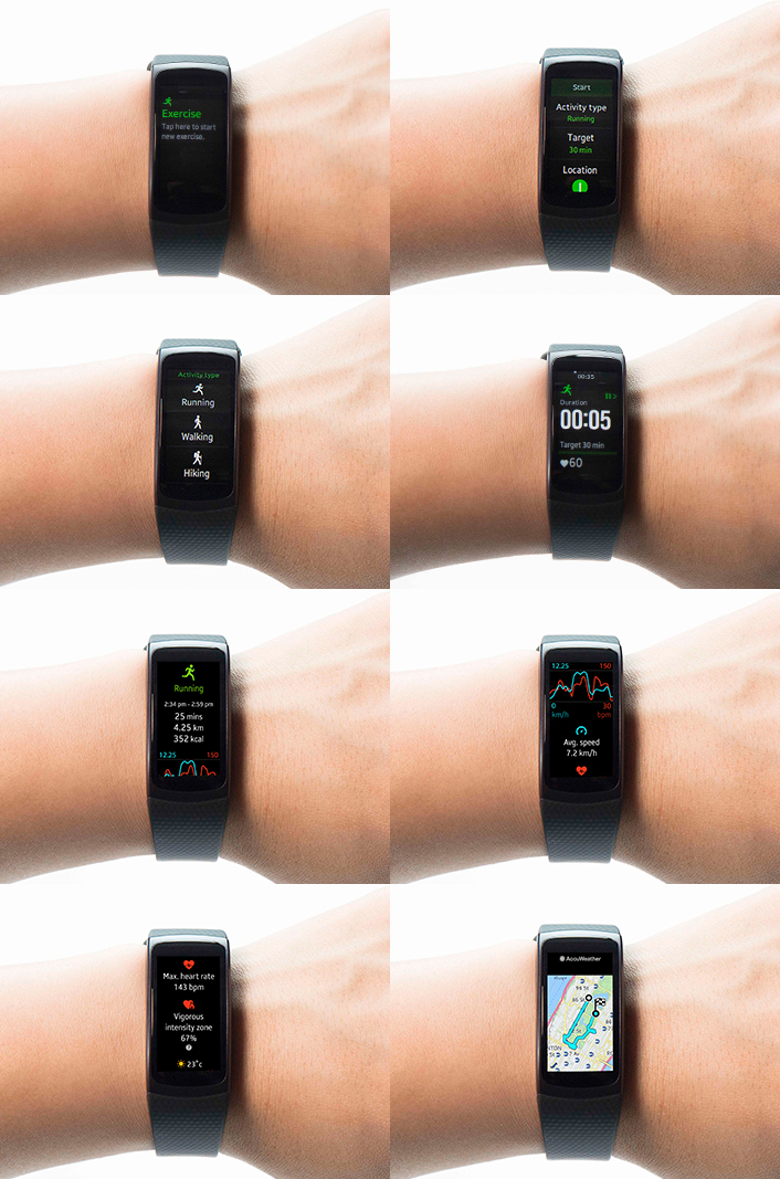 Firstlook_GearFit2_Main_2_2