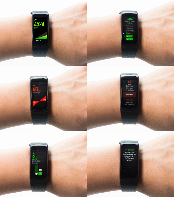 Firstlook_GearFit2_Main_4_1