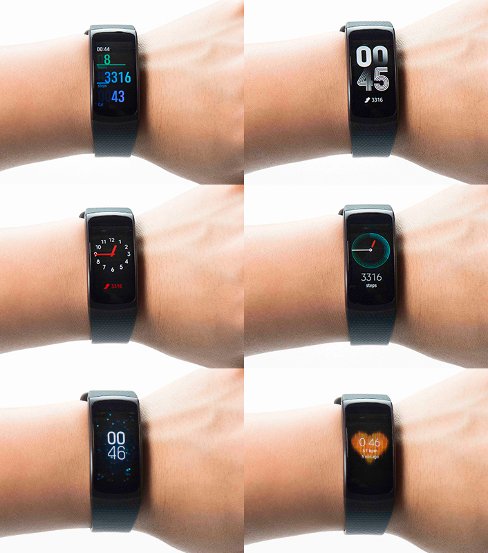 Firstlook_GearFit2_Main_5