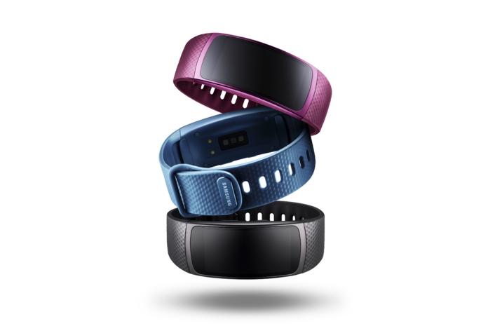 Fit2_black_blue_pink_2P_KV