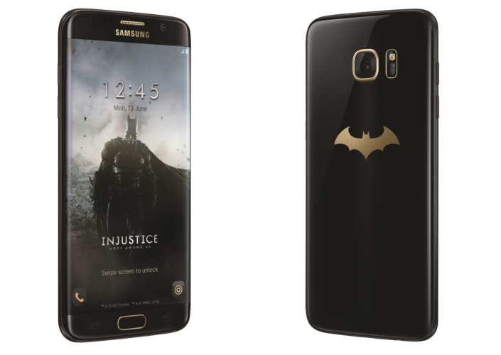 GalaxyS7edge_Injustice_Main_4