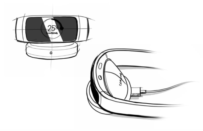 Gear Fit2 sketch_main_4