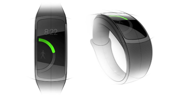 Gear Fit2_sketch_705