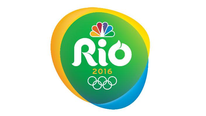 NBC Olympics_main_705